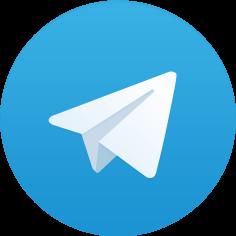 telegram update for whatsapp chat import